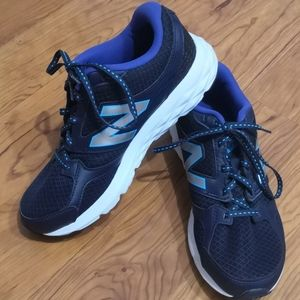 New Balance Speed Ride sneakers/runners